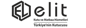 Elitkutu.com