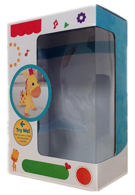 pencereli-oyuncak-kutusu
